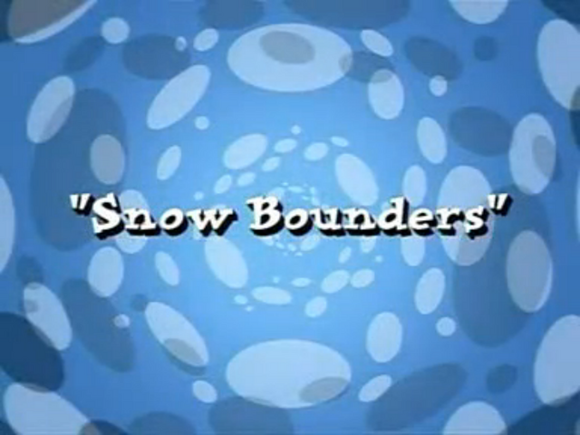 File:Snow Bounders.png
