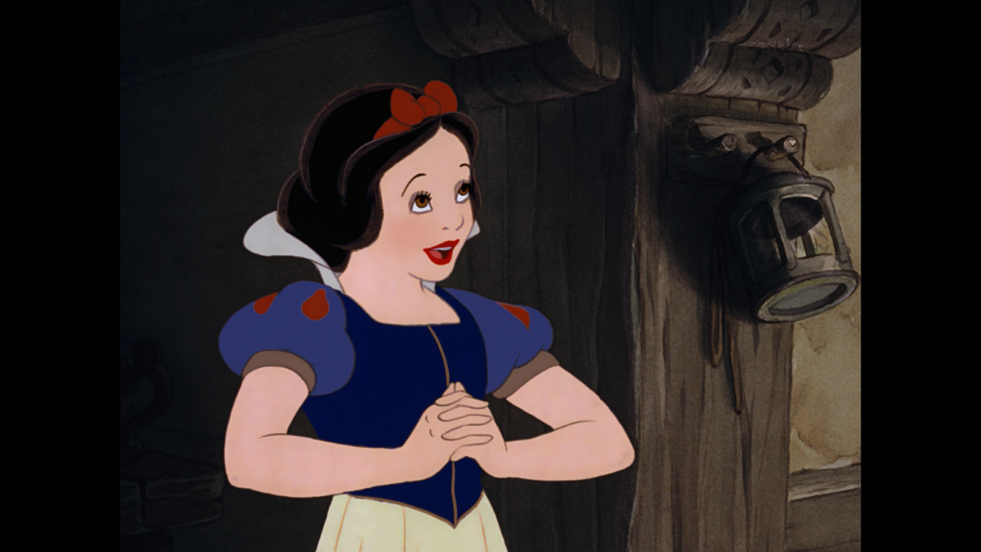 Image snow white and the seven dwarfs 11 png disney wiki fandom powered by wikia