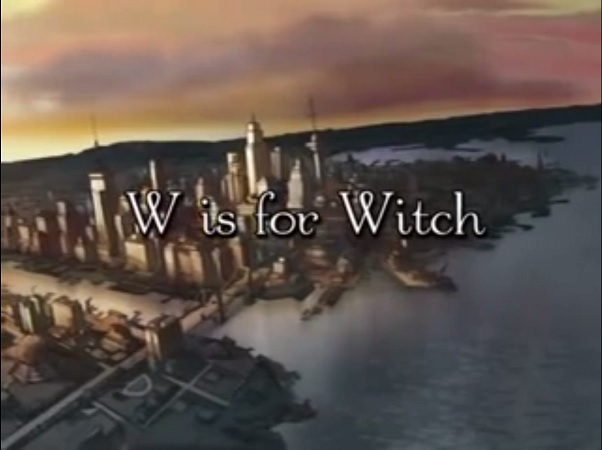 File:W.I.T.C.H. Season W is for Witch.jpg