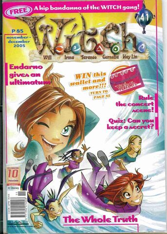 File:WITCH41.jpg