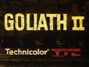1960-goliath2-01