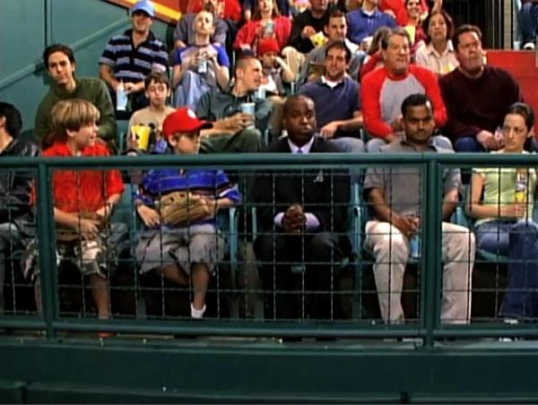 File:Big Hair and Baseball.jpg