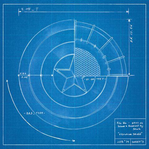 File:Captain America blueprint-sheet.jpg