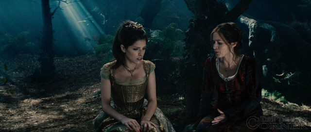 File:Into-the-woods-movie-screenshot-cinderella-and-bakers-wife.jpg