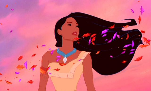 File:Munir's WDAS Retrospective - Pocahontas.png