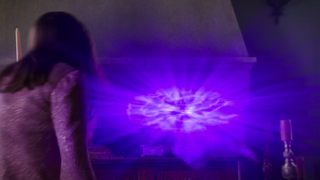 File:Once Upon a Time - 5x19 - Sisters - Purple Blast.png