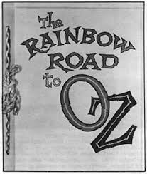 File:Rainbow Road.png