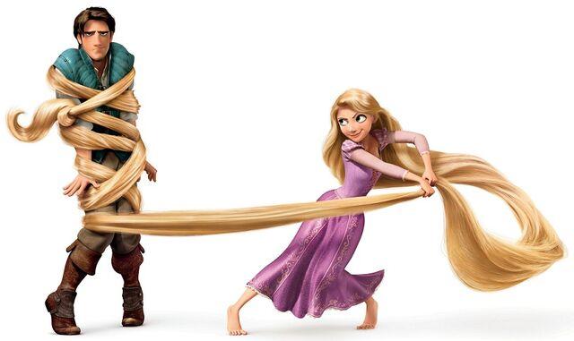 File:RapunzelFlynnPromo.jpg