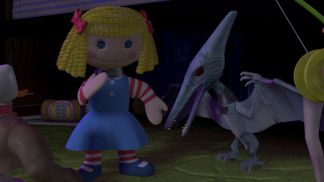 File:Toy-story-disneyscreencaps.com-6431.jpg