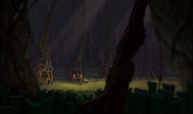 File:Treasure Planet 21.jpg