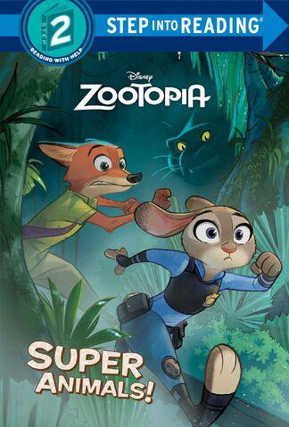 File:Zootopia Book 08.jpg