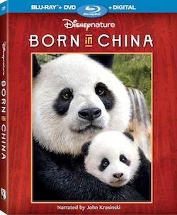 File:BorninChina Bluray.png