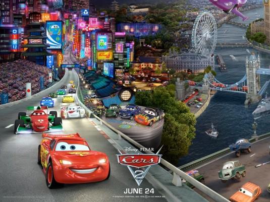 File:Cars 2 London, Tokyo, Italy.jpg