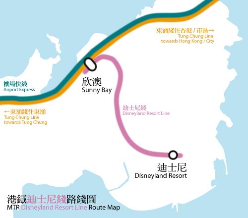 File:DRL ga map.png
