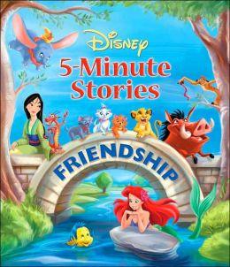 File:Disney 5-minute stories friendship.jpg