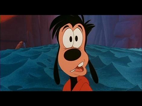 File:Goofy-movie-goofy-movie-movie-1021025133.jpg