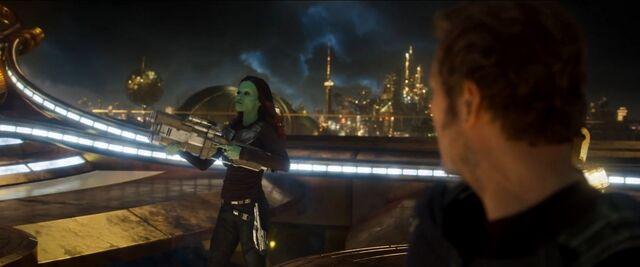 File:Guardians of the Galaxy Vol. 2 104.jpg