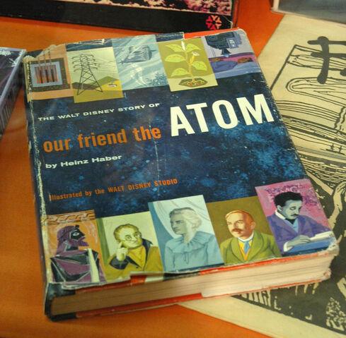 File:Imagineering-Disney Atom Radiation 14.jpg