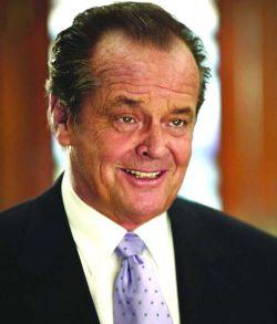 File:Jack Nicholson.jpg