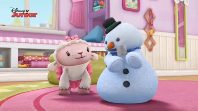 File:Lambie and chilly5.jpg