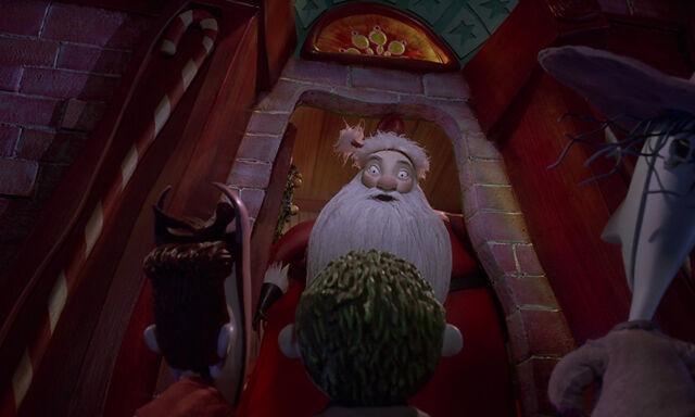 File:Nightmare-christmas-disneyscreencaps.com-5355.jpg