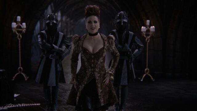 File:Once Upon a Time - 6x20 - The Song in Your Heart - Queen Singing.jpg