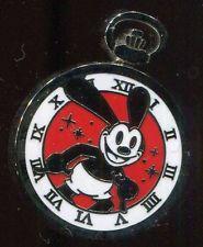 File:Oswald pocketwatch pin.jpg