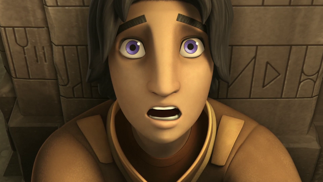 File:Path of the jedi 35.png