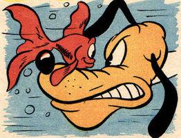 File:Pluto-comics-20.jpg