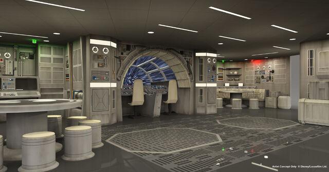 File:Star-Wars-Disney-Cruise-Line-Millennium-Falcon.jpg