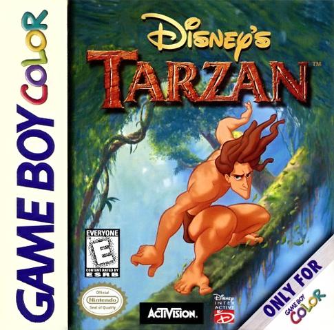File:Tarzan-usa-europe.png
