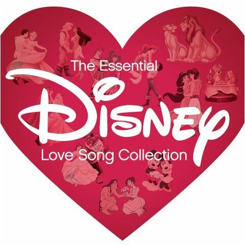 File:The essential disney love song collection.jpg