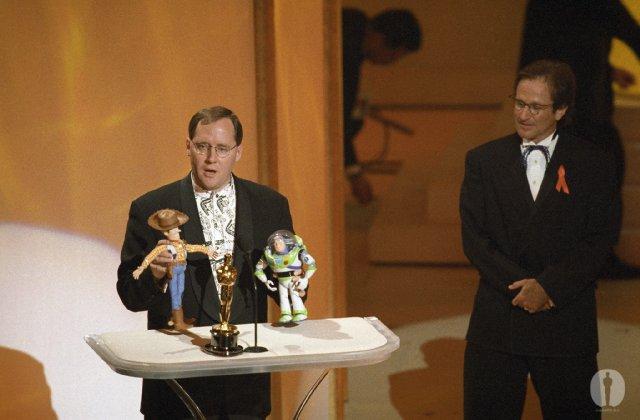 File:1-68th-academy-awards.jpg
