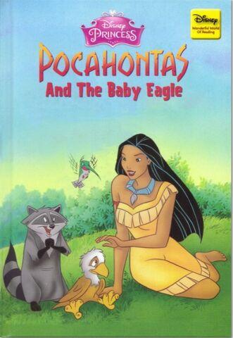 File:Baby eagle wonderful world of reading hachette 2.jpg