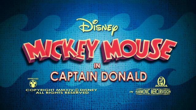 File:Captain Donald title card.png