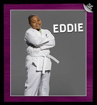 File:Characters-eddie.jpg