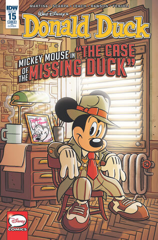 File:DonaldDuck 382 RI cover.jpg