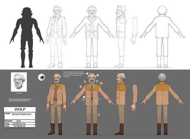 File:Ghosts of Geonosis Concept Art 02.jpg