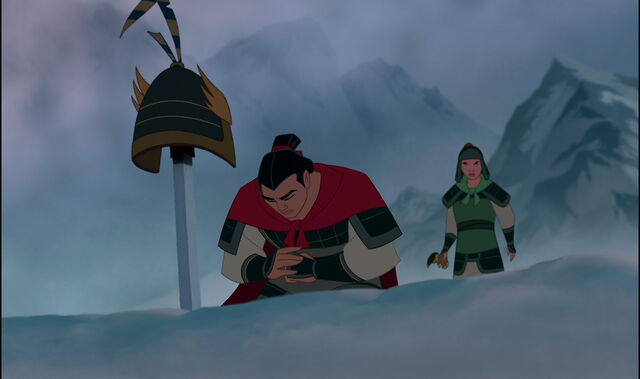 File:Mulan-disneyscreencaps.com-6118.jpg