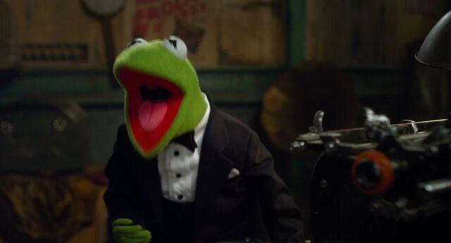 File:Muppets2011Trailer02-30.jpg