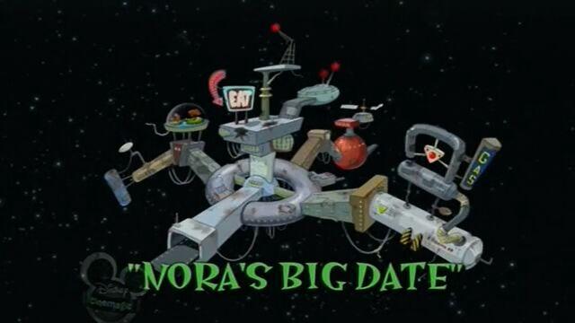 File:Nora's Big date.jpg