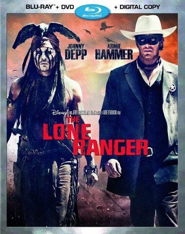 File:The Lone Ranger cover.jpg