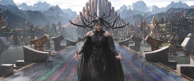File:Thor Ragnarok 76.jpg