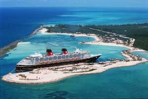 File:Castaway-Cay-(Arial)sm.jpg