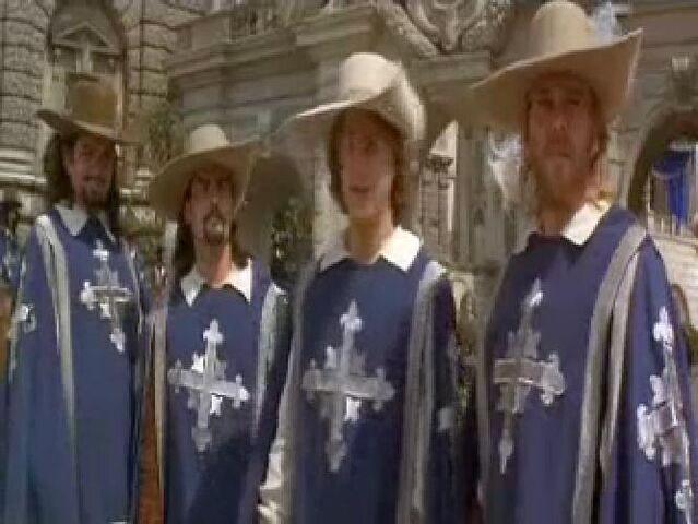 File:D'Artagnan's Quest For Valor11.jpg
