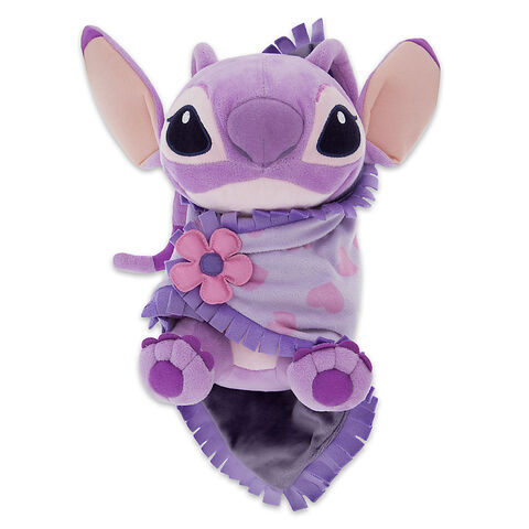 File:Disney's Babies Angel Plush with Blanket.jpg