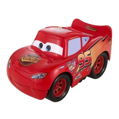 File:Disney•Pixar Cars FUNNY TALKERS™ Lightning McQueen.jpg