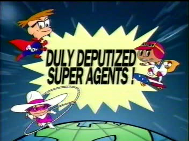 File:Duly Deputized Super Agents.png