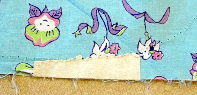 File:Feedsack flowers aqua full sack detail blog.jpg