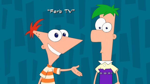 File:Ferb TV title card.jpg